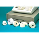 Thermal Till Rolls 37mm x 70mm wide - box of 20
